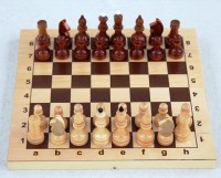 chess_grossmeisterskie