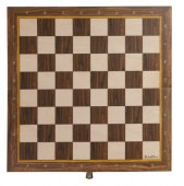 chess_senej_tournam_3pos