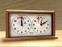 clock_insa_wood_2pos